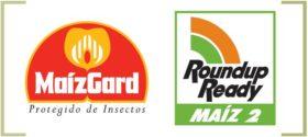 logo MGRR2 Monsanto